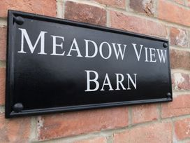 Meadow View Barn - Dorset - 1000906 - thumbnail photo 2