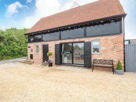 2 bedroom Cottage for rent in Wareham