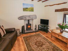 Shepherd's Cottage - Lake District - 1000911 - thumbnail photo 3