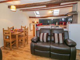 Shepherd's Cottage - Lake District - 1000911 - thumbnail photo 4