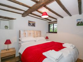Shepherd's Cottage - Lake District - 1000911 - thumbnail photo 8