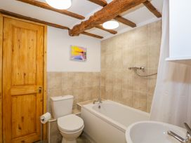 Shepherd's Cottage - Lake District - 1000911 - thumbnail photo 11