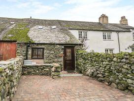 Shepherd's Cottage - Lake District - 1000911 - thumbnail photo 2