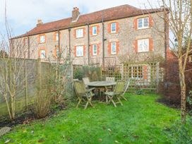 115 West Street - Somerset & Wiltshire - 1000948 - thumbnail photo 12