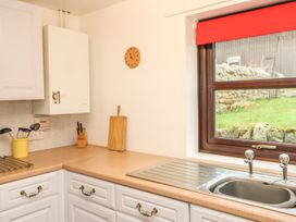 Dale View Cottage - Northumberland - 1000958 - thumbnail photo 7