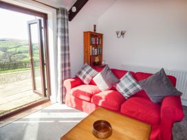 Dale View Cottage - Northumberland - 1000958 - thumbnail photo 4