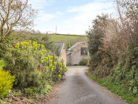 Linham Barn - Devon - 1000967 - thumbnail photo 61