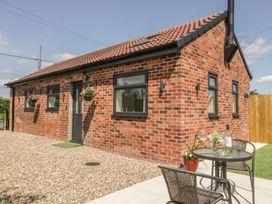 Ashtree Cottage - Whitby & North Yorkshire - 1000976 - thumbnail photo 1
