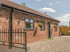 Ashtree Cottage - Whitby & North Yorkshire - 1000976 - thumbnail photo 19