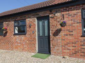 Ashtree Cottage - Whitby & North Yorkshire - 1000976 - thumbnail photo 2
