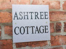 Ashtree Cottage - Whitby & North Yorkshire - 1000976 - thumbnail photo 14