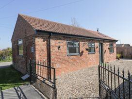 Ashtree Cottage - Whitby & North Yorkshire - 1000976 - thumbnail photo 15