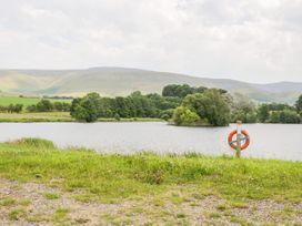 Rye Brows - Lake District - 1000990 - thumbnail photo 30