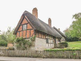 Rectory Cottage - Cotswolds - 1000991 - thumbnail photo 28