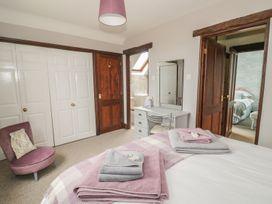 Rectory Cottage - Cotswolds - 1000991 - thumbnail photo 18