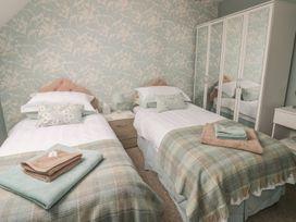 Rectory Cottage - Cotswolds - 1000991 - thumbnail photo 20