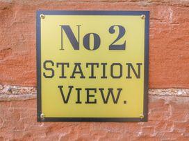 2 Station View - Lake District - 1000999 - thumbnail photo 4