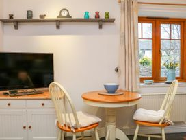 Bamboo Cottage - Somerset & Wiltshire - 1001001 - thumbnail photo 6