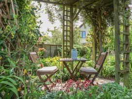 Bamboo Cottage - Somerset & Wiltshire - 1001001 - thumbnail photo 12