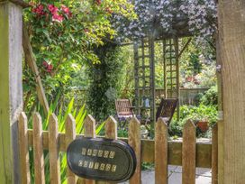 Bamboo Cottage - Somerset & Wiltshire - 1001001 - thumbnail photo 13