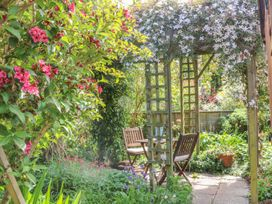 Bamboo Cottage - Somerset & Wiltshire - 1001001 - thumbnail photo 14