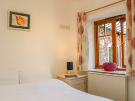 Bamboo Cottage - Somerset & Wiltshire - 1001001 - thumbnail photo 9