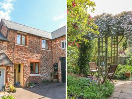 Bamboo Cottage - Somerset & Wiltshire - 1001001 - thumbnail photo 15