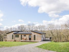 Alder Lodge Billingsley - Shropshire - 1001006 - thumbnail photo 1