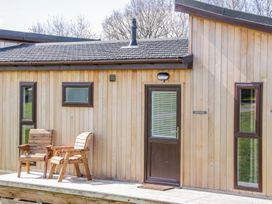 Alder Lodge Billingsley - Shropshire - 1001006 - thumbnail photo 3