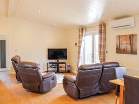 Alder Lodge Billingsley - Shropshire - 1001006 - thumbnail photo 4