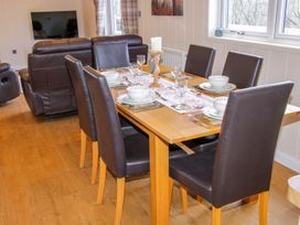 Alder Lodge Billingsley - Shropshire - 1001006 - thumbnail photo 5