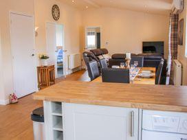 Alder Lodge Billingsley - Shropshire - 1001006 - thumbnail photo 8