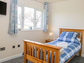 Alder Lodge Billingsley - Shropshire - 1001006 - thumbnail photo 20