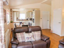 Alder Lodge Billingsley - Shropshire - 1001006 - thumbnail photo 7