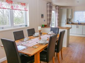 Alder Lodge Billingsley - Shropshire - 1001006 - thumbnail photo 12