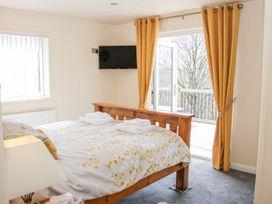 Alder Lodge Billingsley - Shropshire - 1001006 - thumbnail photo 15