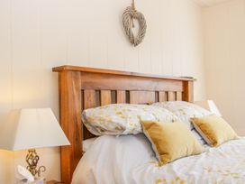 Alder Lodge Billingsley - Shropshire - 1001006 - thumbnail photo 16