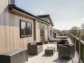 Alder Lodge Billingsley - Shropshire - 1001006 - thumbnail photo 25