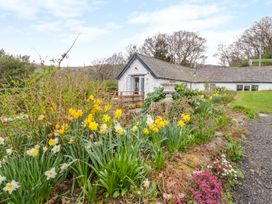 Pen Y Felin - North Wales - 1001030 - thumbnail photo 2