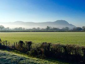 Haimwood Byetake - Mid Wales - 1001069 - thumbnail photo 28