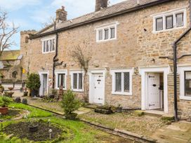 1 bedroom Cottage for rent in Clitheroe