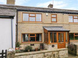 Acorn Cottage - Yorkshire Dales - 1001084 - thumbnail photo 2