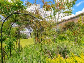 Rosevine - Devon - 1001102 - thumbnail photo 54