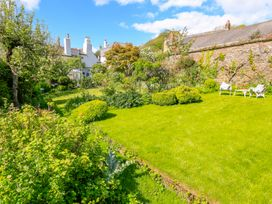 Rosevine - Devon - 1001102 - thumbnail photo 2