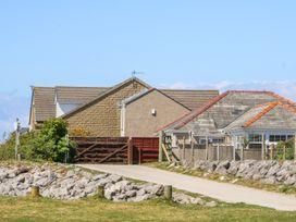 Shorefields One - Lake District - 1001103 - thumbnail photo 1
