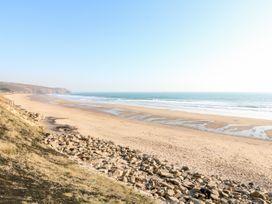 Ocean Blue - Cornwall - 1001106 - thumbnail photo 20