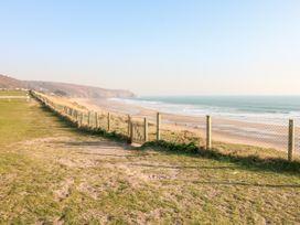 Ocean Blue - Cornwall - 1001106 - thumbnail photo 21