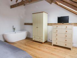 Grange Barn - Suffolk & Essex - 1001118 - thumbnail photo 15