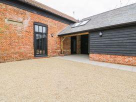 Grange Barn - Suffolk & Essex - 1001118 - thumbnail photo 4