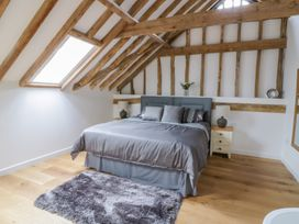 Grange Barn - Suffolk & Essex - 1001118 - thumbnail photo 9